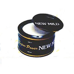 newmild.JPG